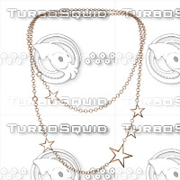 Necklace 105