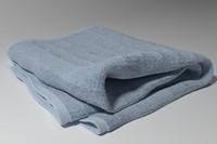 realistic bathroom towel max