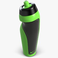 Sport Water Bottle 4