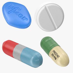 pill ct max