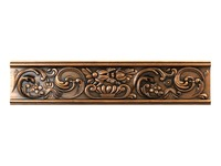 Decorative Molding 002