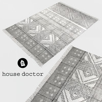 Carpet HOUSE DOCTOR Ad0335
