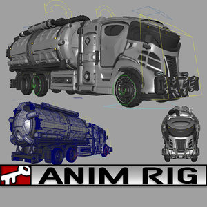 rig 2014 3d ma
