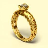 ring 0016 AK