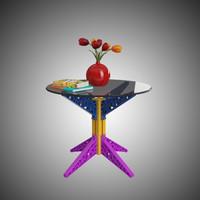 Gira table