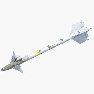 max aim-9m sidewinder