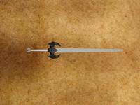 fantastic sword