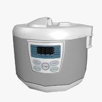 max pressure-cooker cook