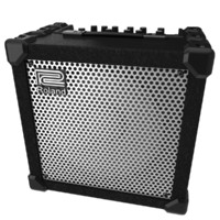 Roland Cube-40XL Guitar Amplifier(1)