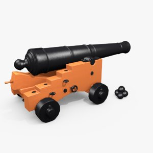 cannon board blend