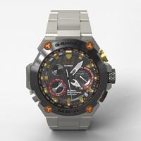 CASIO G-Shock MRG-G1000DG-1AJR