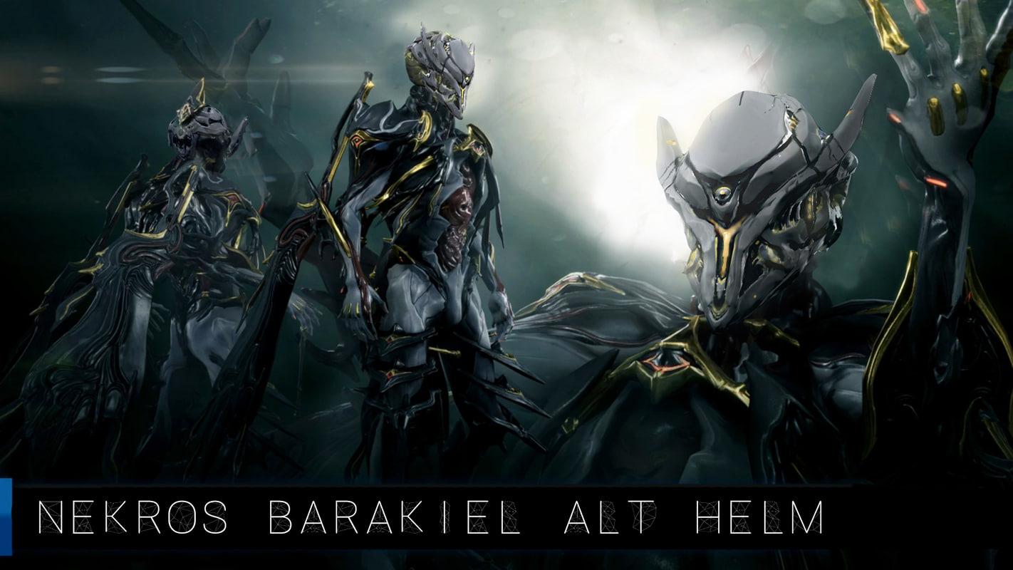 obj sci-fi helmet