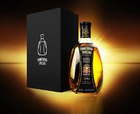3ds special bottle