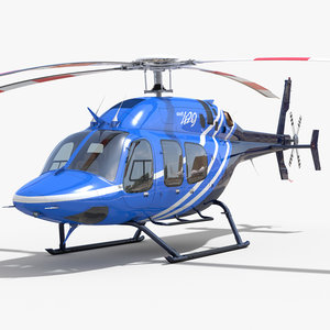 bell 429 max