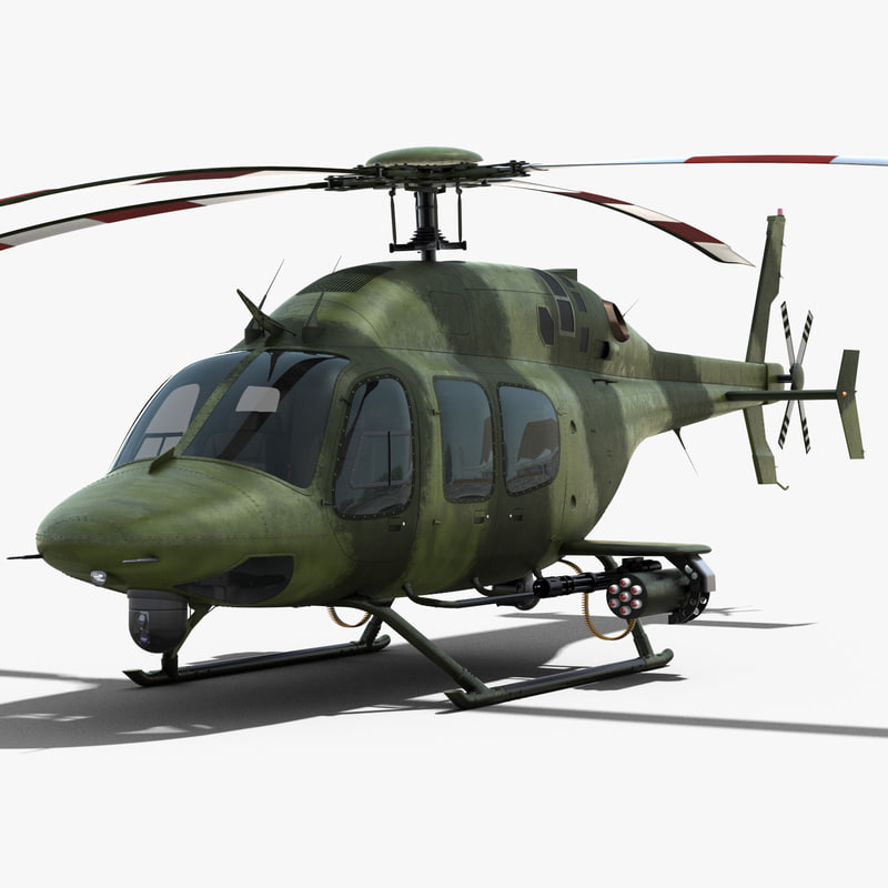 mi 17 helicopters with 1058970 on Mil Mi 8 additionally 1058970 besides Watch besides News 78597 moreover File Mi 8 amtsh  52   14225949458.