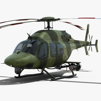 bell 429 military max