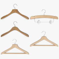 hanger clothes 2 max