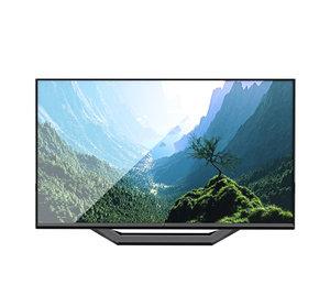 lg tv 3d model