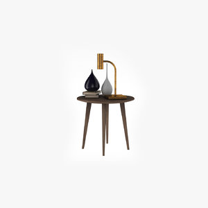 max coffee table set