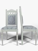 Kitchen Chair 1