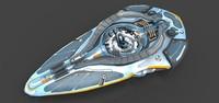 starship stars max free