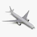 Boeing 777-300ER Generic