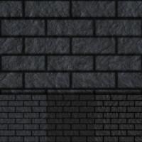 Stone Brick Texture 4
