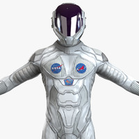 Astronaut-1(1)