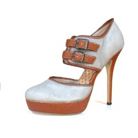 shoes pbr x