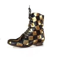 obj shoes pbr