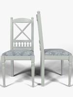 max kitchen chair