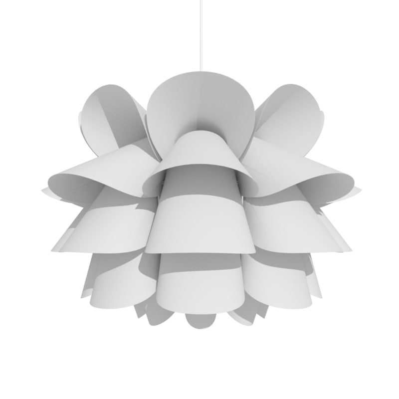 3d model knappa lamp ikea mozeypictures Choice Image
