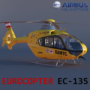eurocopter medical rescue 3d 3ds