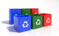 Recycle Bin-4