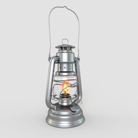 lamp justtomas 3ds free