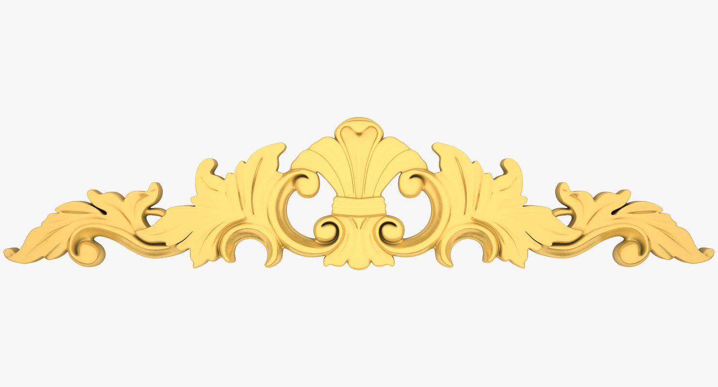 3d los angeles wood carving