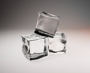 ice cube 3d 3ds