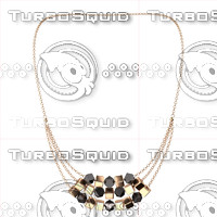 Necklace 108