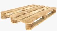 max asset wood