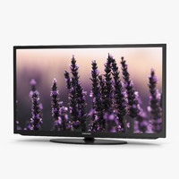 samsung led h5203 series 3d obj