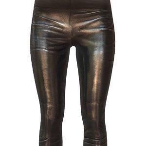 legging black 3d fbx