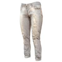 obj jeans grey pants