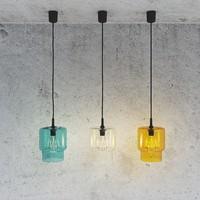 Newa lamps