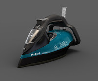 Tefal Anti-Calc iron