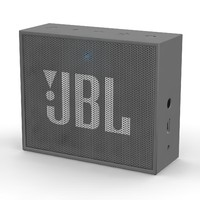3d jbl grey bluetooth portable