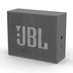 3d jbl grey bluetooth portable