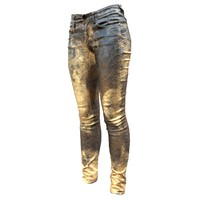 fbx jeans pants