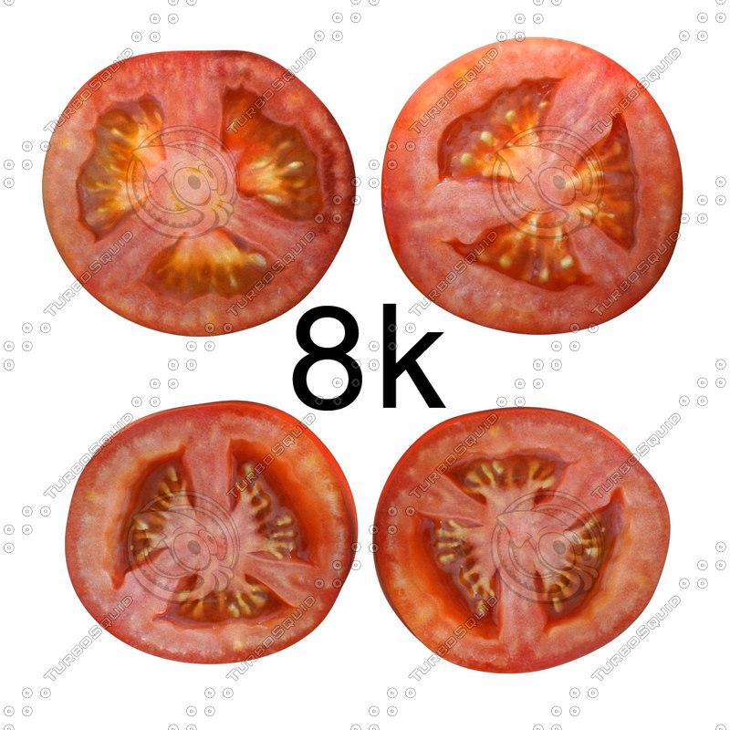 slices 8k ma