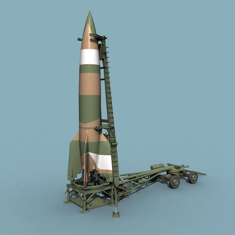 a brief overview of the model rocket launcher in the making Estes model rockets mastercraft collection model power  estes flying model rocket kit conquest 7230 multi-colored  the following is an overview of the .