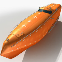 lifeboat 3 3ds